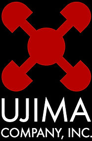 Ujima logo for signs.jpg