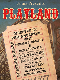 PLAYLAND (1).png
