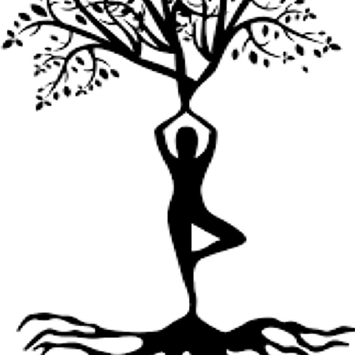 Community Yoga with Ujima Co.