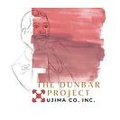 Dunbar Project Logo.png