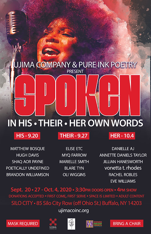 Spoken Poetry_SERIES_Flyer copy.jpg