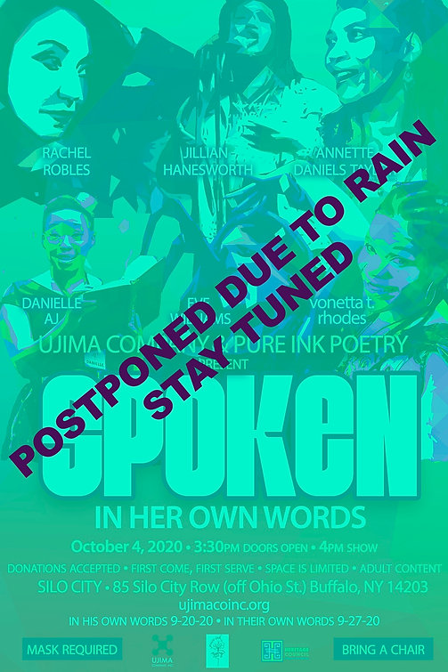 Spoken Poetry_HER_POSTPONED_Flyer.jpg