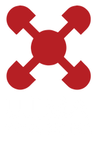 Ujima Red logo.png