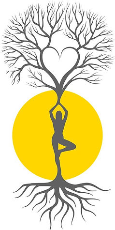 yoga-tree-silhouette-vector-clipart.jpg