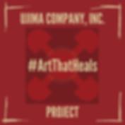 #ArtThatHeals (1).png