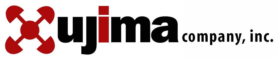 Ujima logo 3a (1).jpg