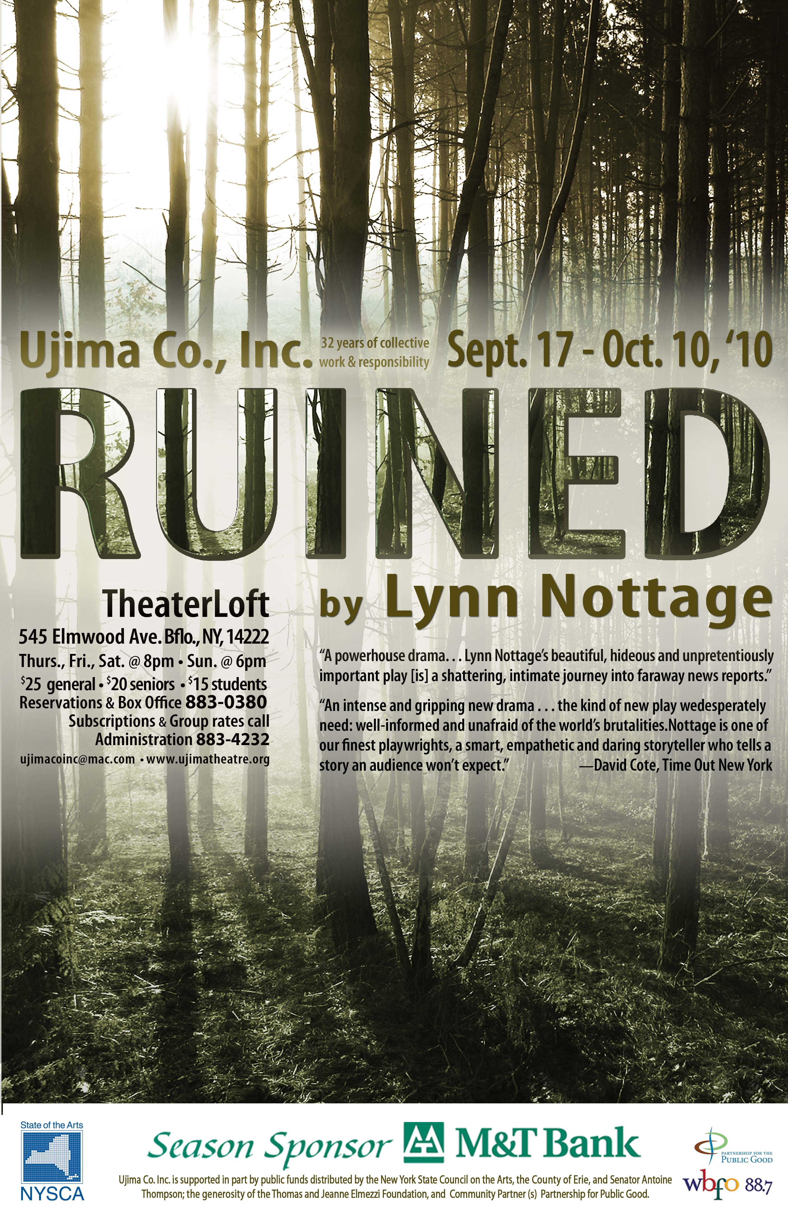 Ruined Poster final.jpg