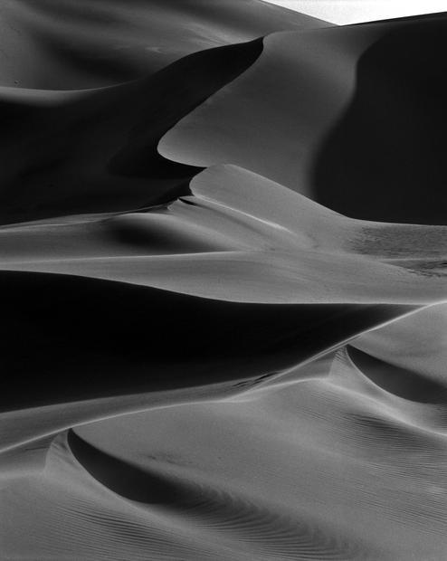 Dunes_Namibia_011.jpg