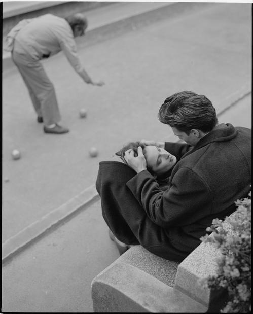 Vogue_Homme_Paris_91_11955_F10_N_009-2.j