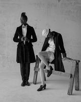 F_Black_Women_Mirabella_Savannah_34577_F