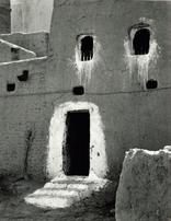yemen15.jpg