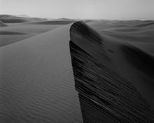 Dunes_Namibia_035.jpg