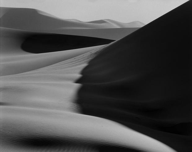 Dunes_Namibia_024.jpg