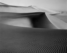 Dunes_Namibia_020.jpg