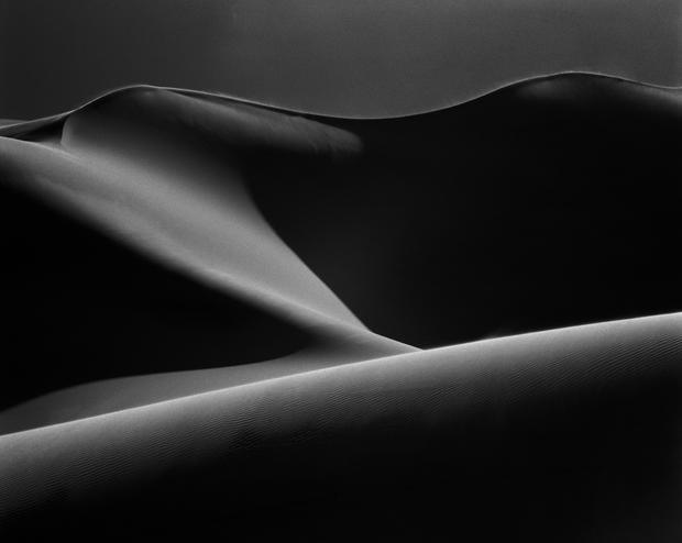 Dunes_Namibia_018.jpg