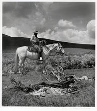 cowboy 9.jpg