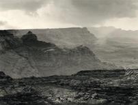 yemen10.jpg