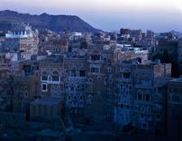 Yemen Shibam 10-96.jpg