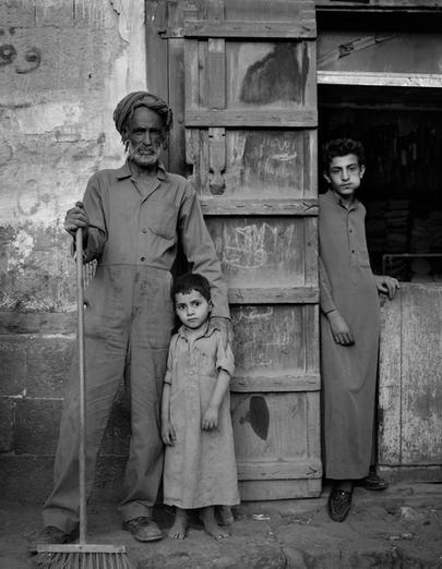 yemen_4x5_96_44834.jpg