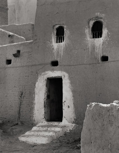 Yemen 4x5-1999_52208.jpg