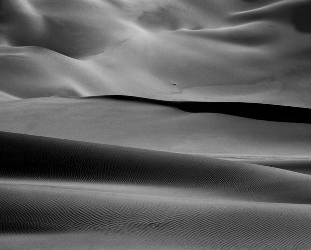 Dunes_Namibia_043.jpg