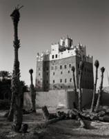 017_Yemen 4x5-1999_52055.jpg