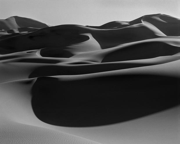 Dunes_Namibia_050.jpg