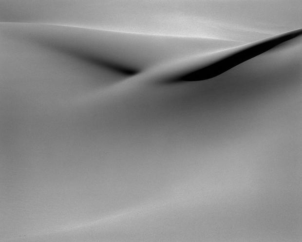 Dunes_Namibia_044.jpg