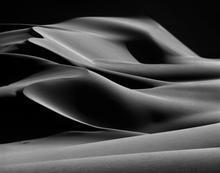 Dunes_Namibia_005.jpg