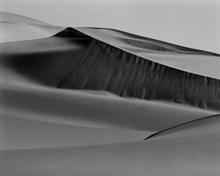 Dunes_Namibia_028.jpg