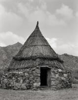 019_Yemen 4x5-1998_49562.jpg