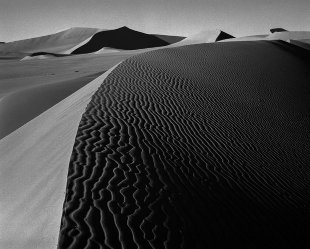Dunes_Namibia_036.jpg