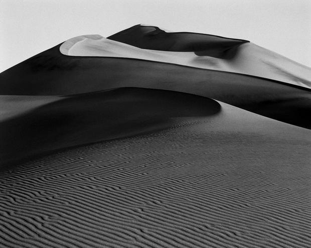 Dunes_Namibia_027.jpg