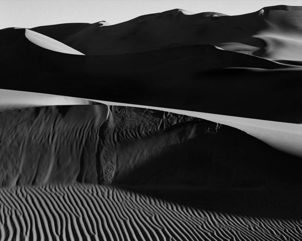 Dunes_Namibia_046.jpg
