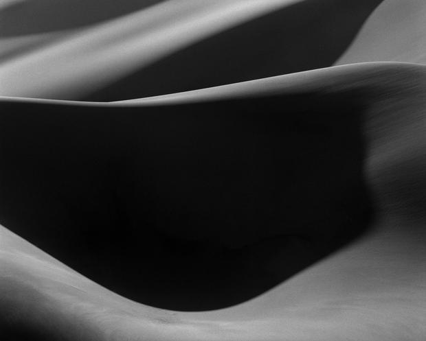 Dunes_Namibia_019.jpg