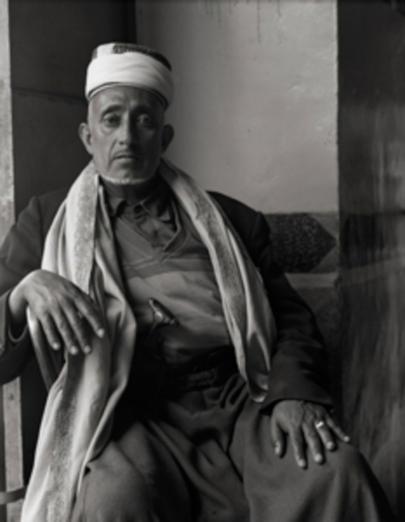 027_yemen_4x5_1997_47712.jpg