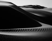 Dunes_Namibia_004.jpg