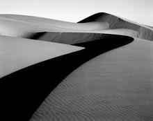 Dunes_Namibia_039.jpg