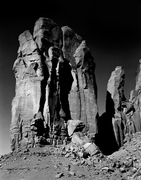 2008_Monument_Valley_56226.jpg
