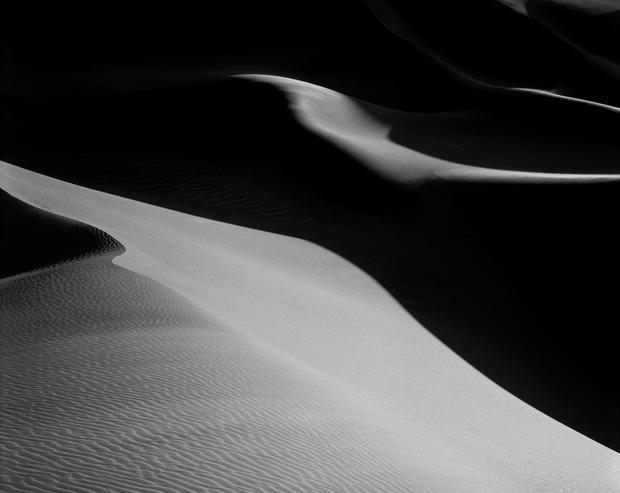 Dunes_Namibia_014.jpg
