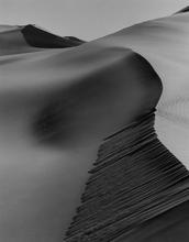 Dunes_Namibia_013.jpg