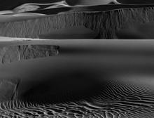 Dunes_Namibia_047.jpg