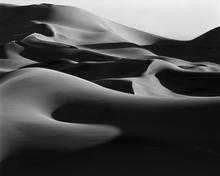 Dunes_Namibia_017.jpg