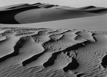 Dunes_Namibia_006.jpg