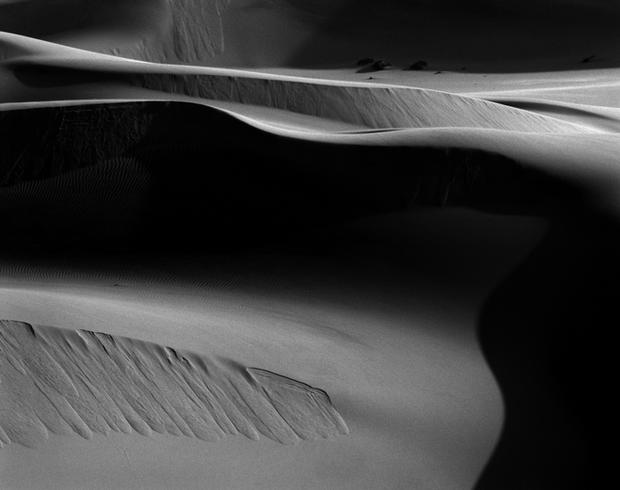 Dunes_Namibia_045.jpg