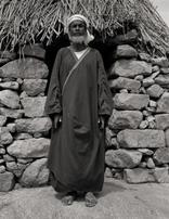 Yemen 4x5-1998_49259.jpg