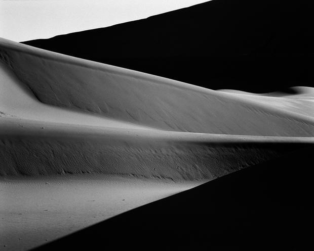 Dunes_Namibia_003.jpg