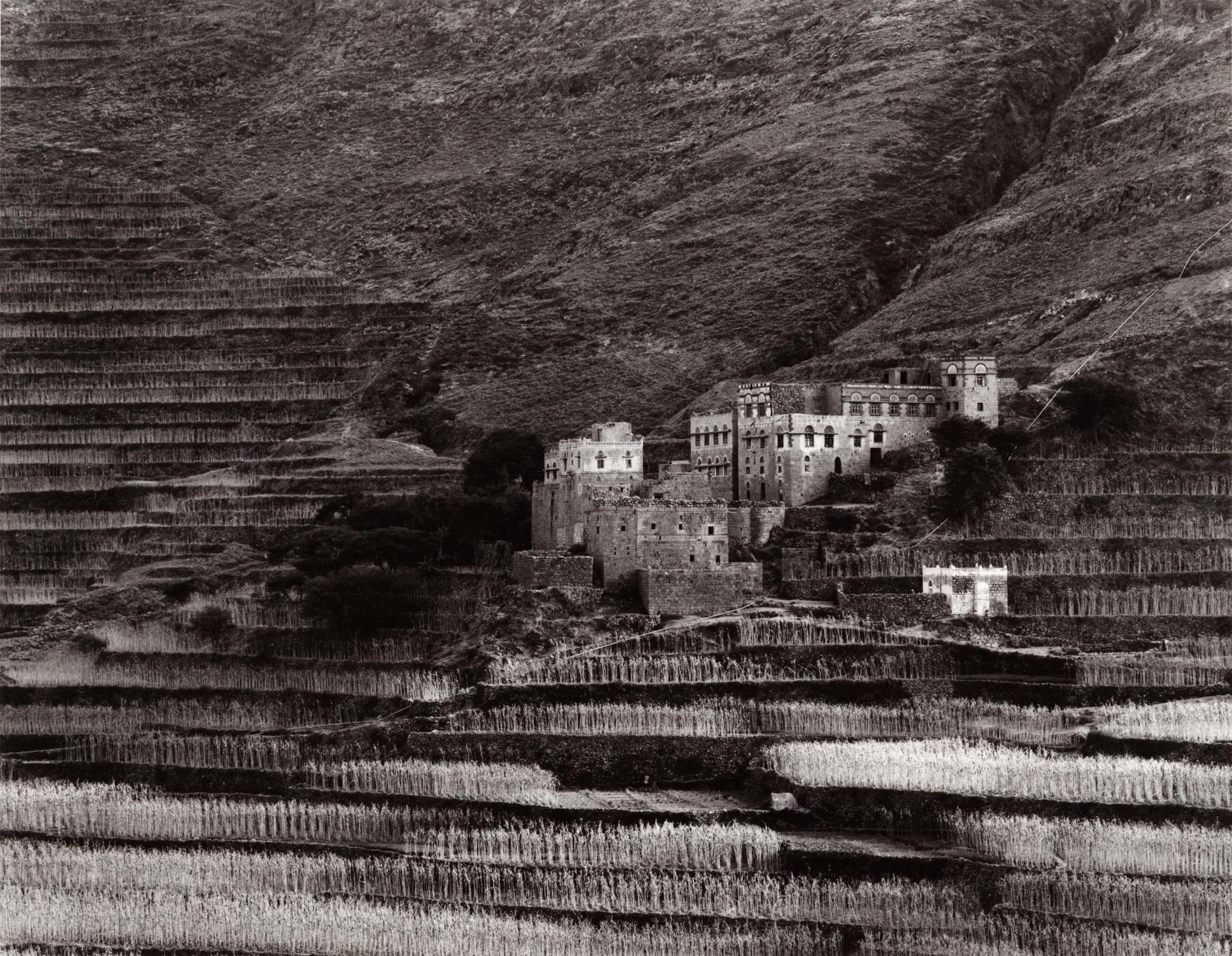 Yemen1_300ppi.jpg