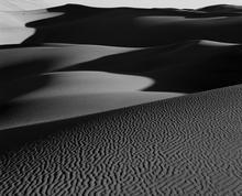 Dunes_Namibia_040.jpg