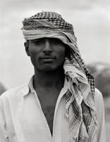 006_Yemen 4x5-1998_49276.jpg